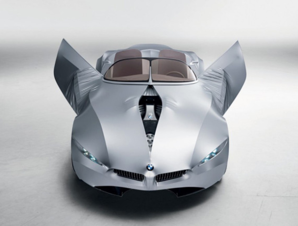 upcoming-dream-cars-exhibition-at-atlanta-high-museum-of-art-06