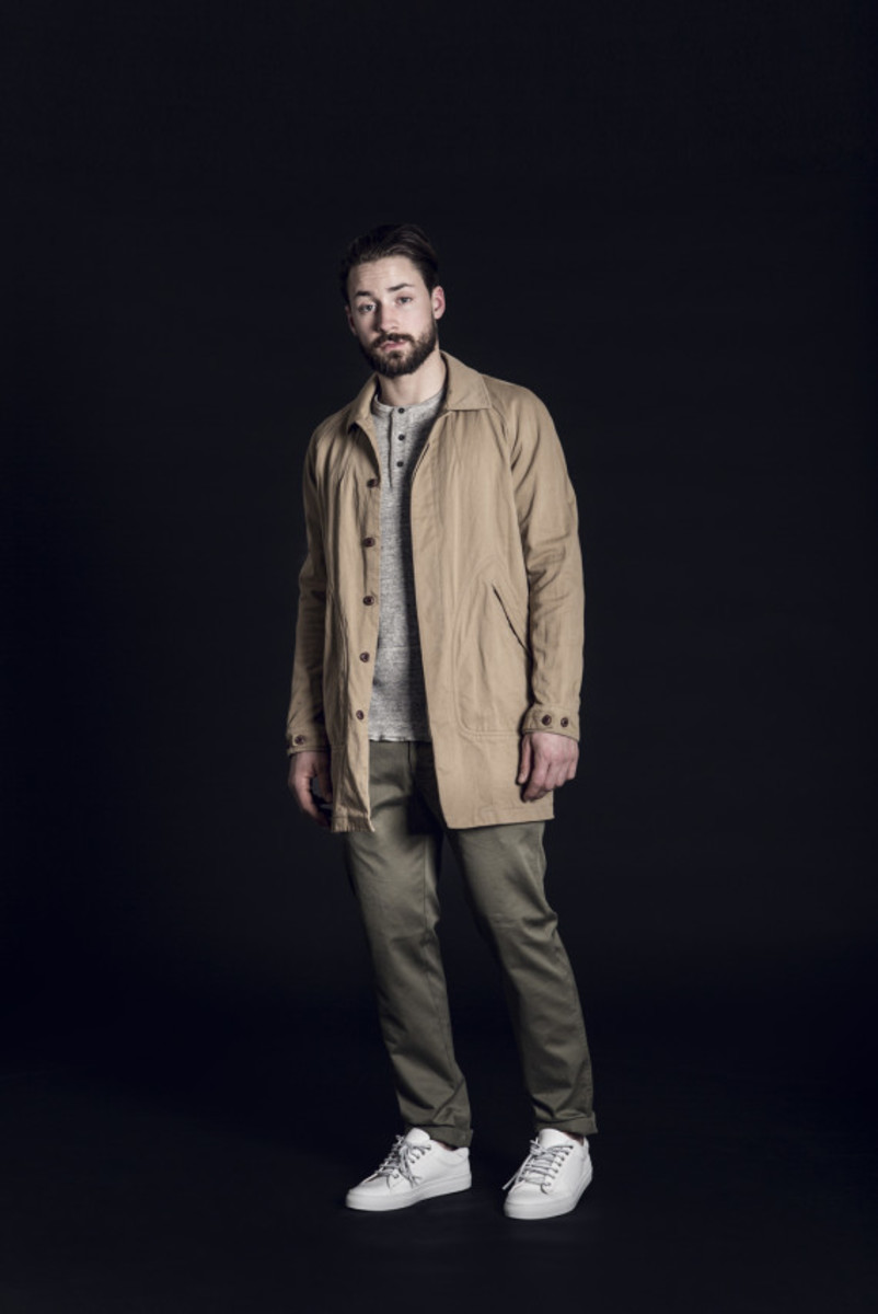 wings-and-horns-fall-winter-2014-polar-night-collection-lookbook-08