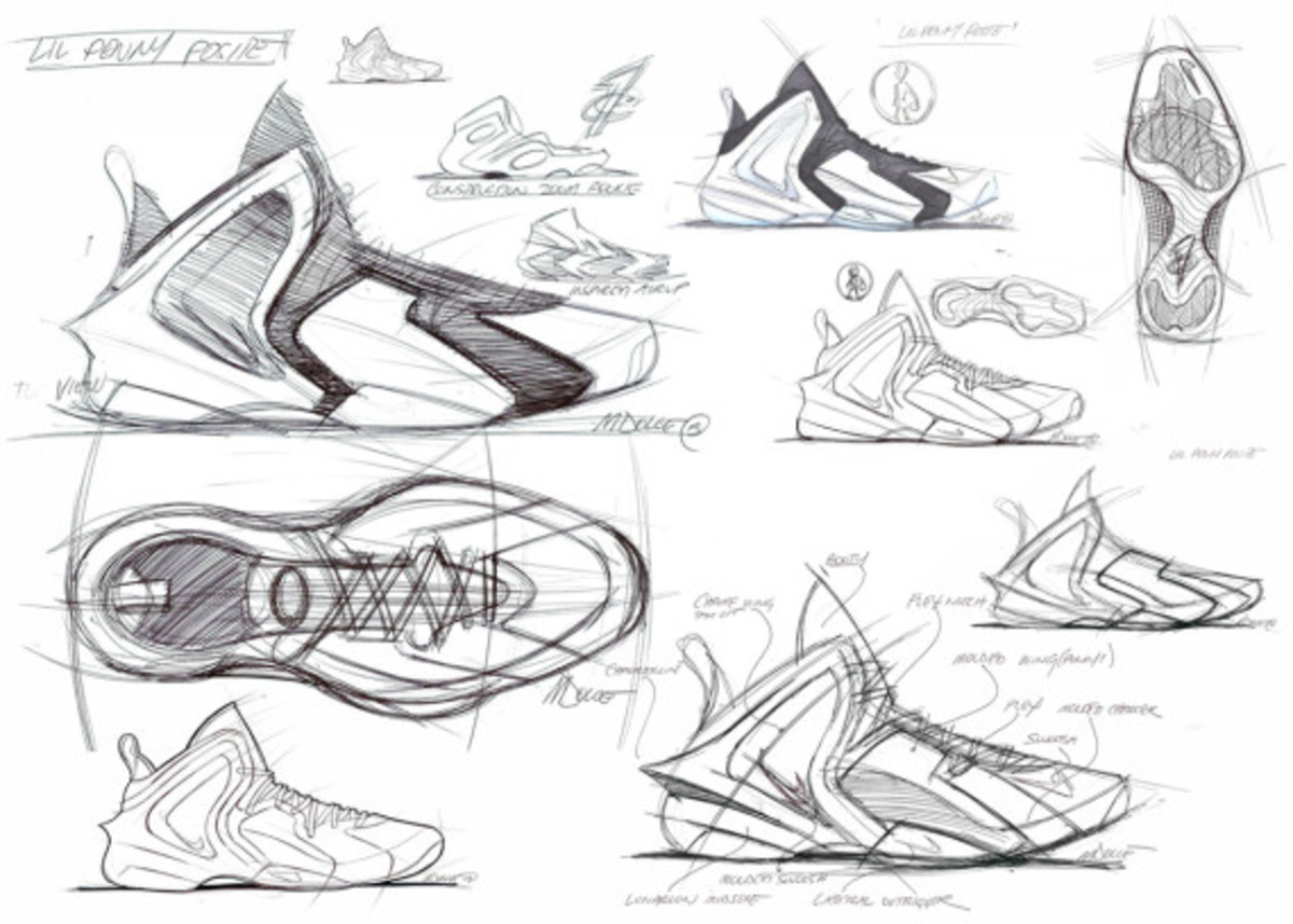 nike-lil-penny-posite-shoot-star-pack-11