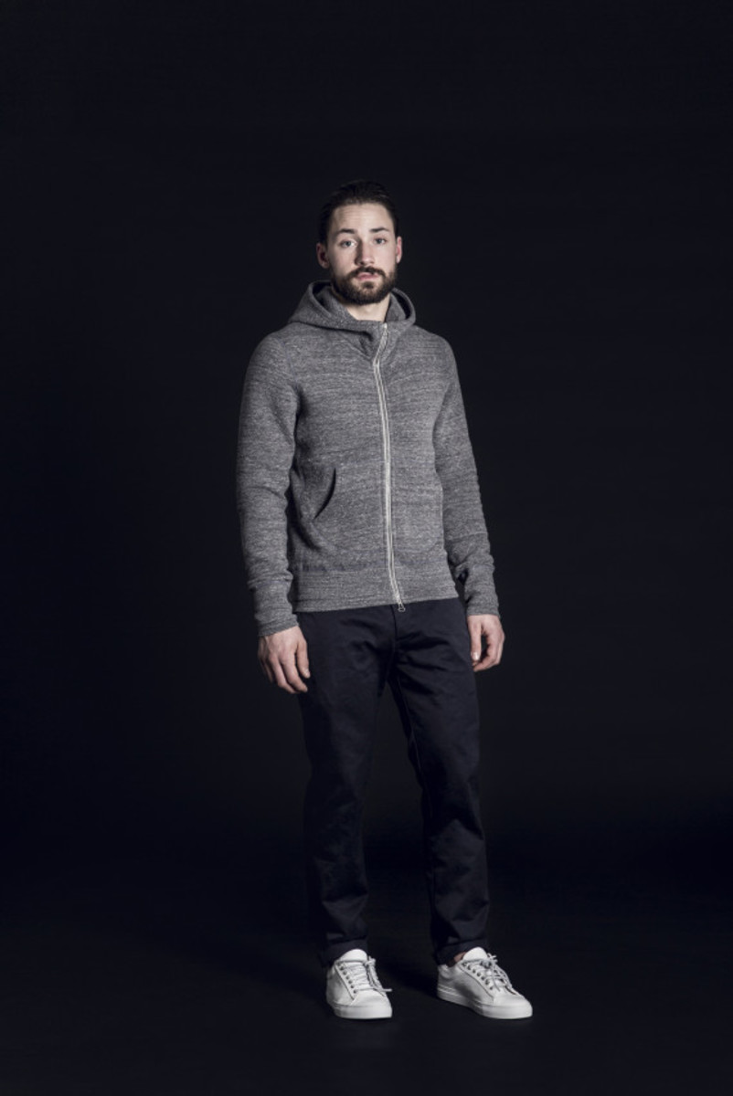 wings-and-horns-fall-winter-2014-polar-night-collection-lookbook-11