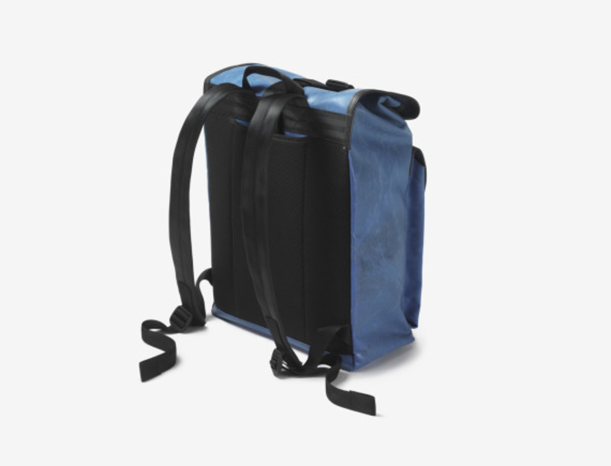 freitag-f151-victor-backpack-07
