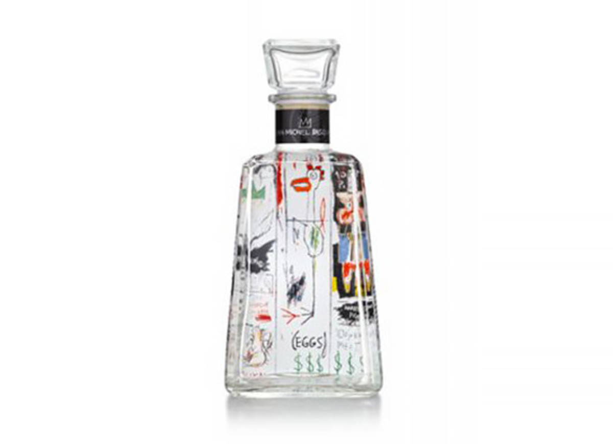 jean-michel-basquiat-1800-tequila-limited-edition-bottles-03