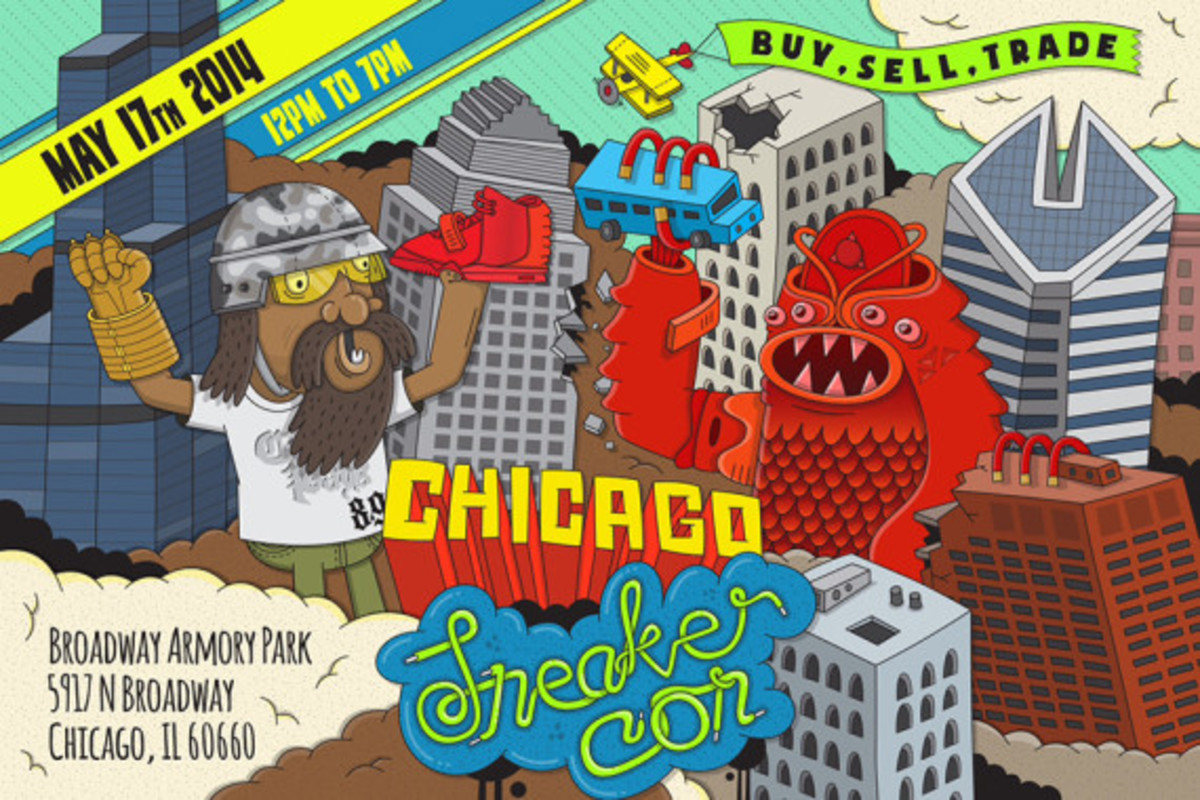 sneaker-con-chicago-may-2014-b