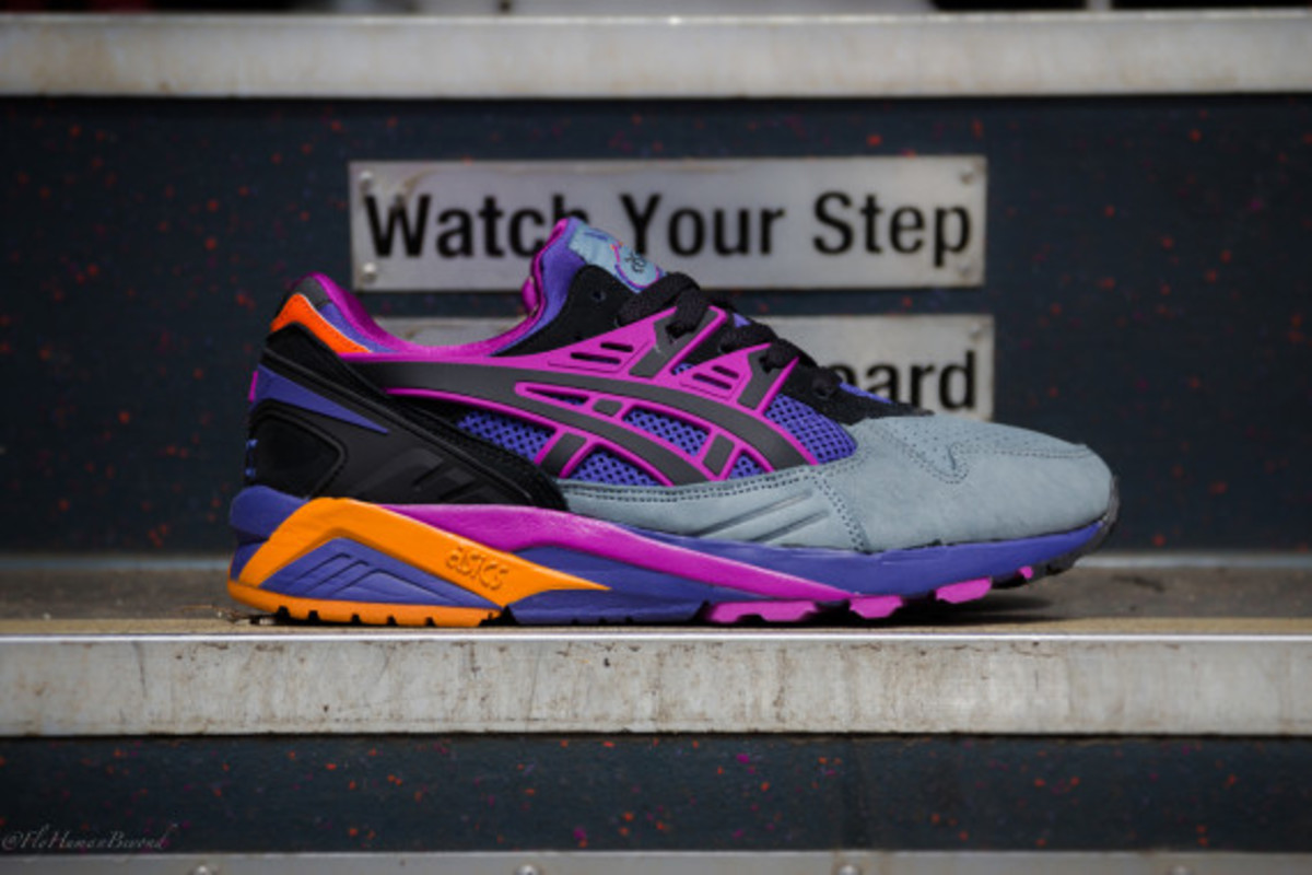 packer-shoes-asics-gel-kayano-arlt-vol-2-available-now-10