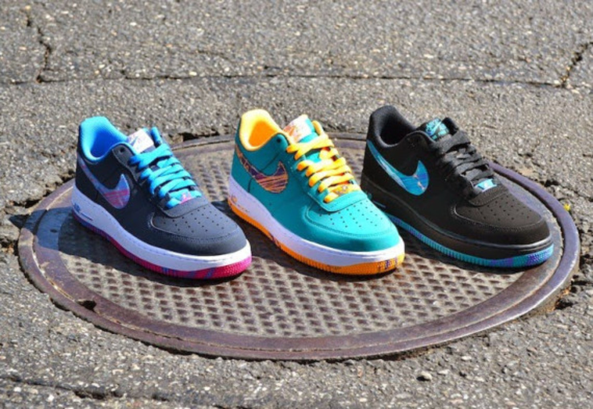 nike-air-force-1-low-marbled-swoosh-pack-05