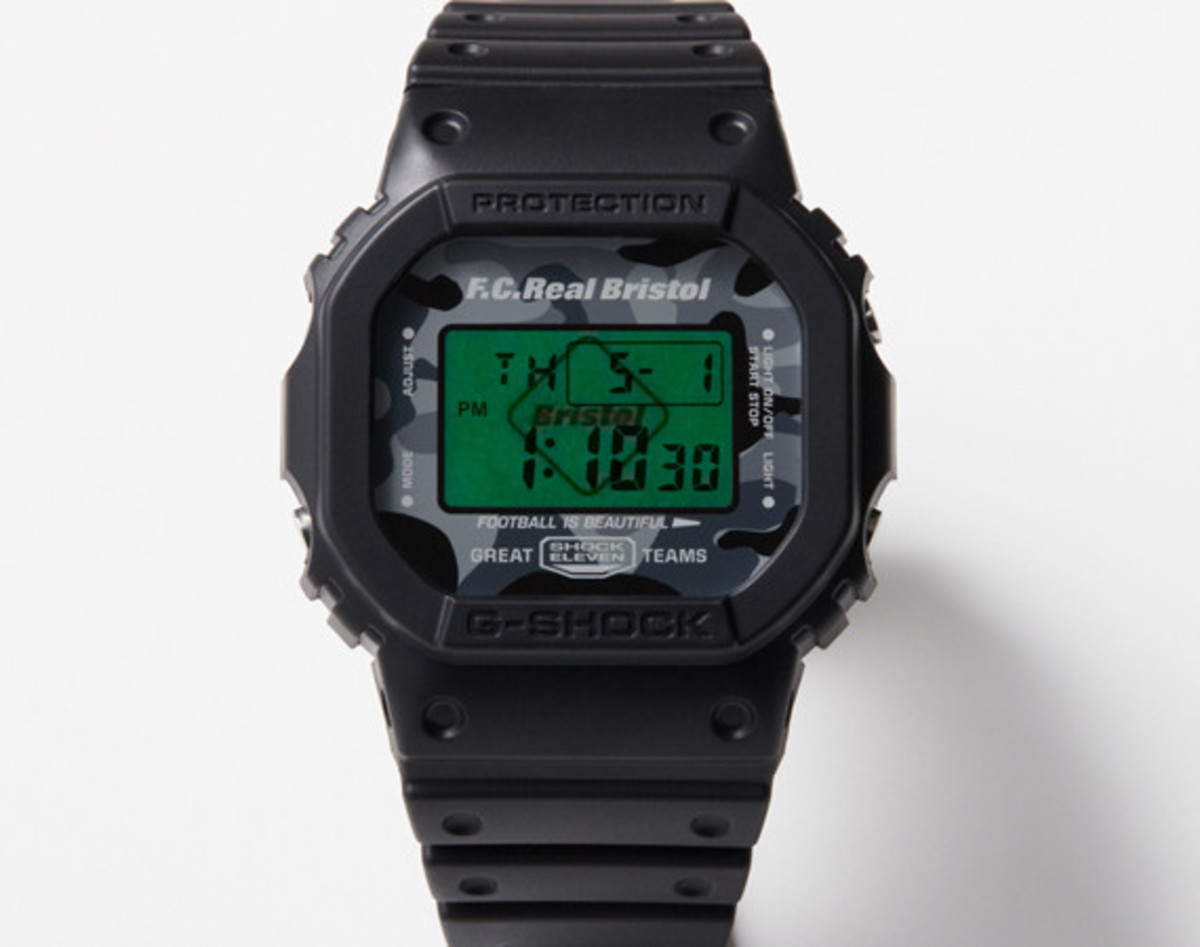 fcrb-casio-g-shock-dw-5600-spring-2014-a