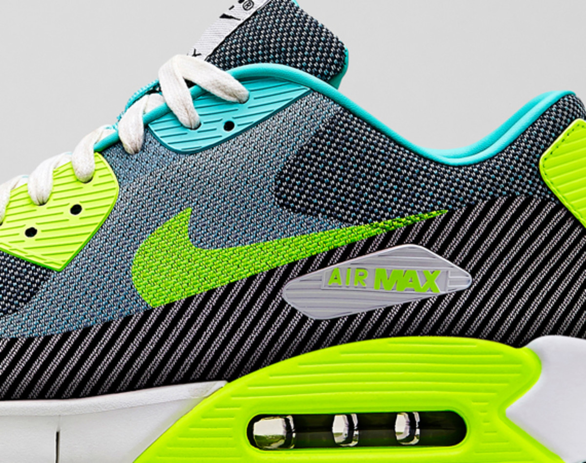 nike-air-max-90-jacquard-mercurial-and-magista-collection-01