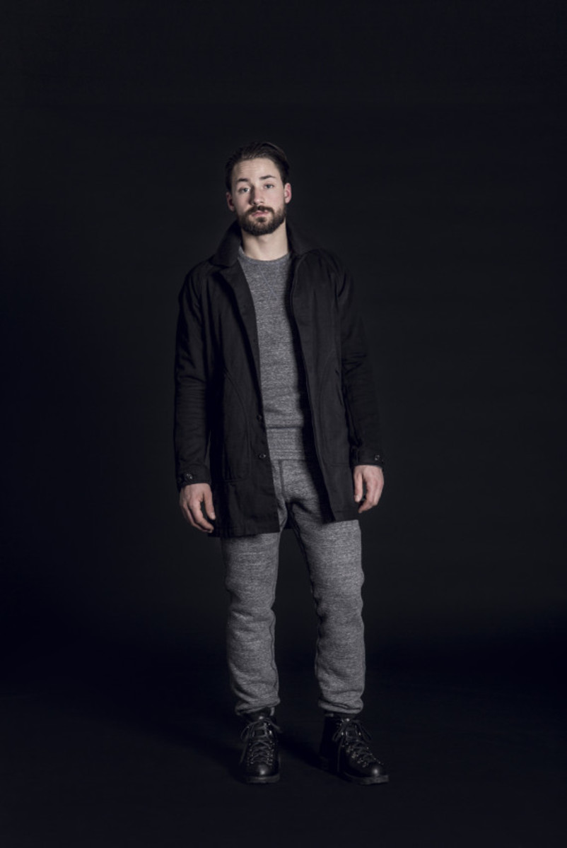 wings-and-horns-fall-winter-2014-polar-night-collection-lookbook-16