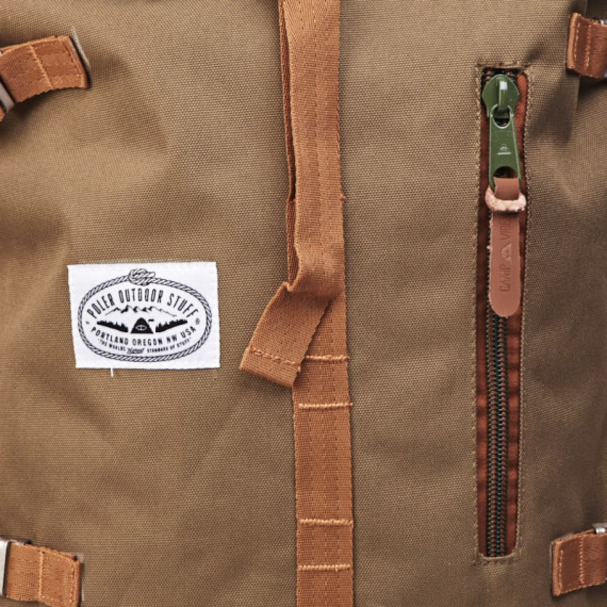 poler-rolltop-backpack-olive-02
