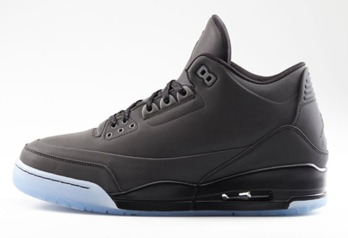 air-jordan-5lab3-black-nikestore-release-info-02