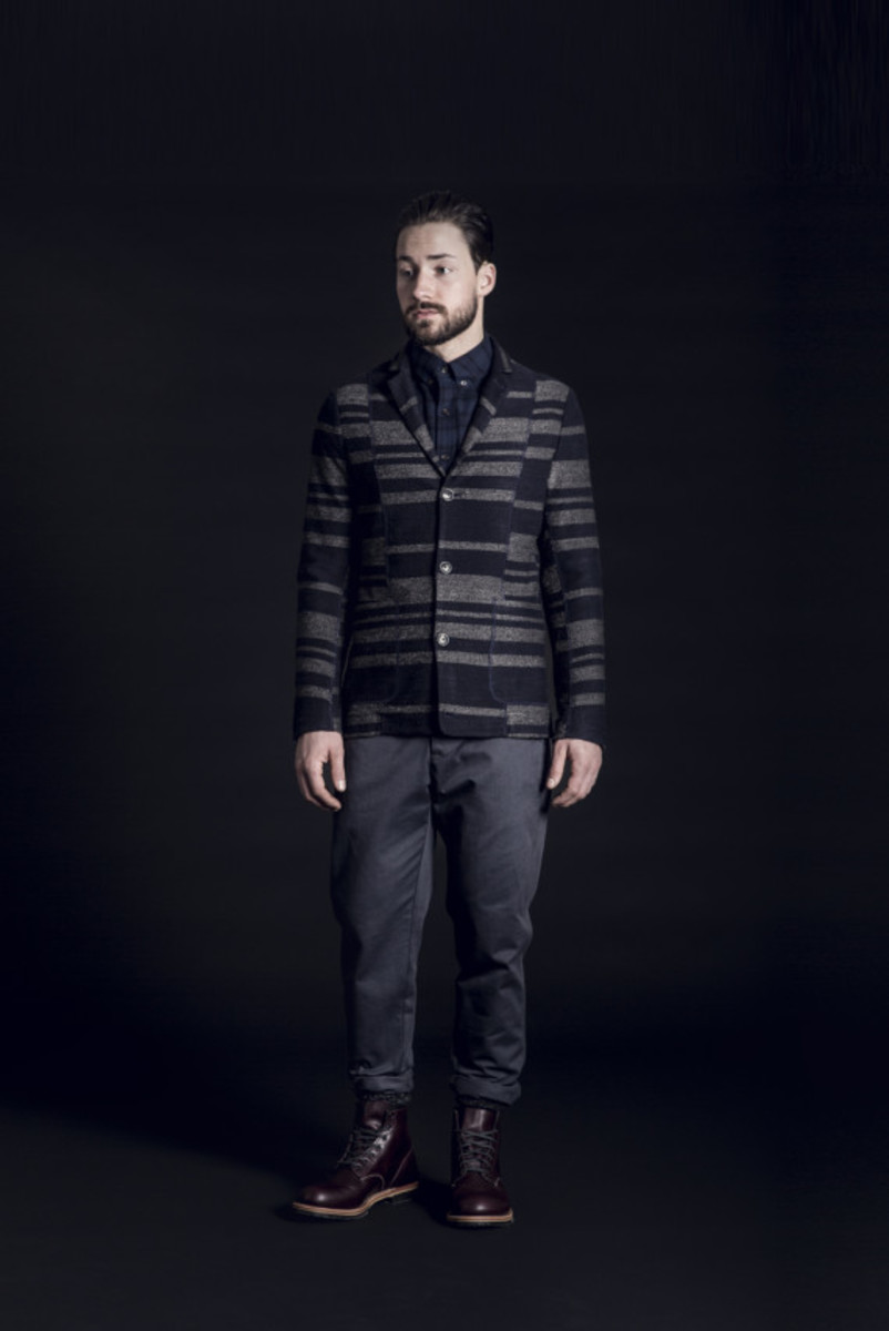 wings-and-horns-fall-winter-2014-polar-night-collection-lookbook-05