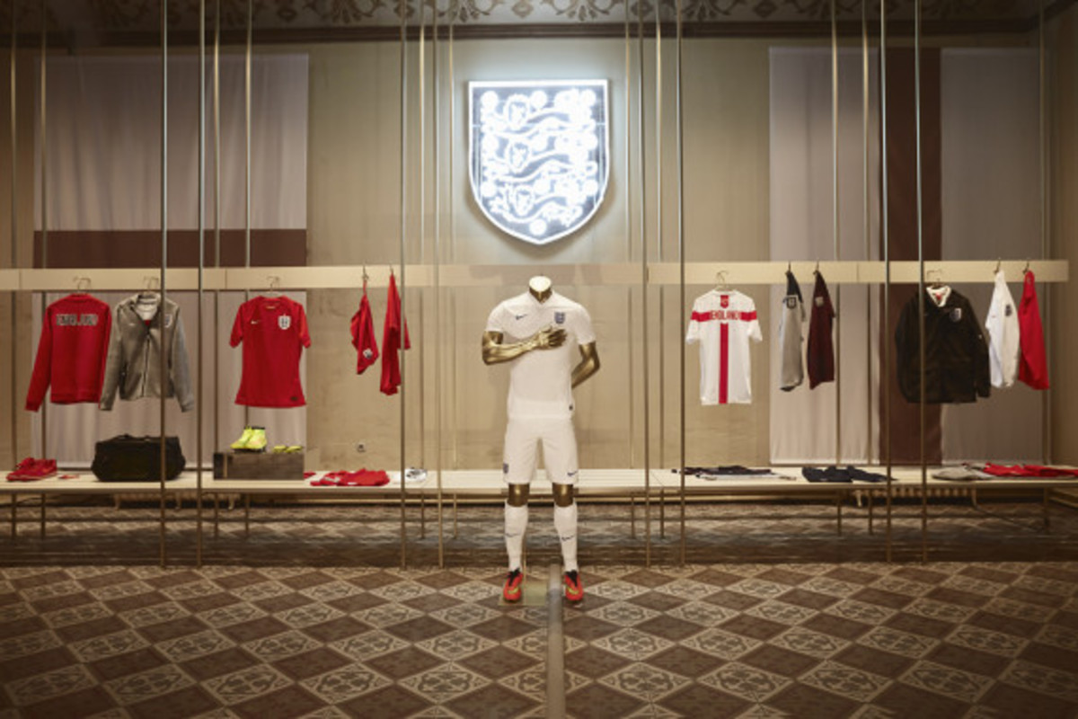 nike-showcases-2014-football-innovations-17