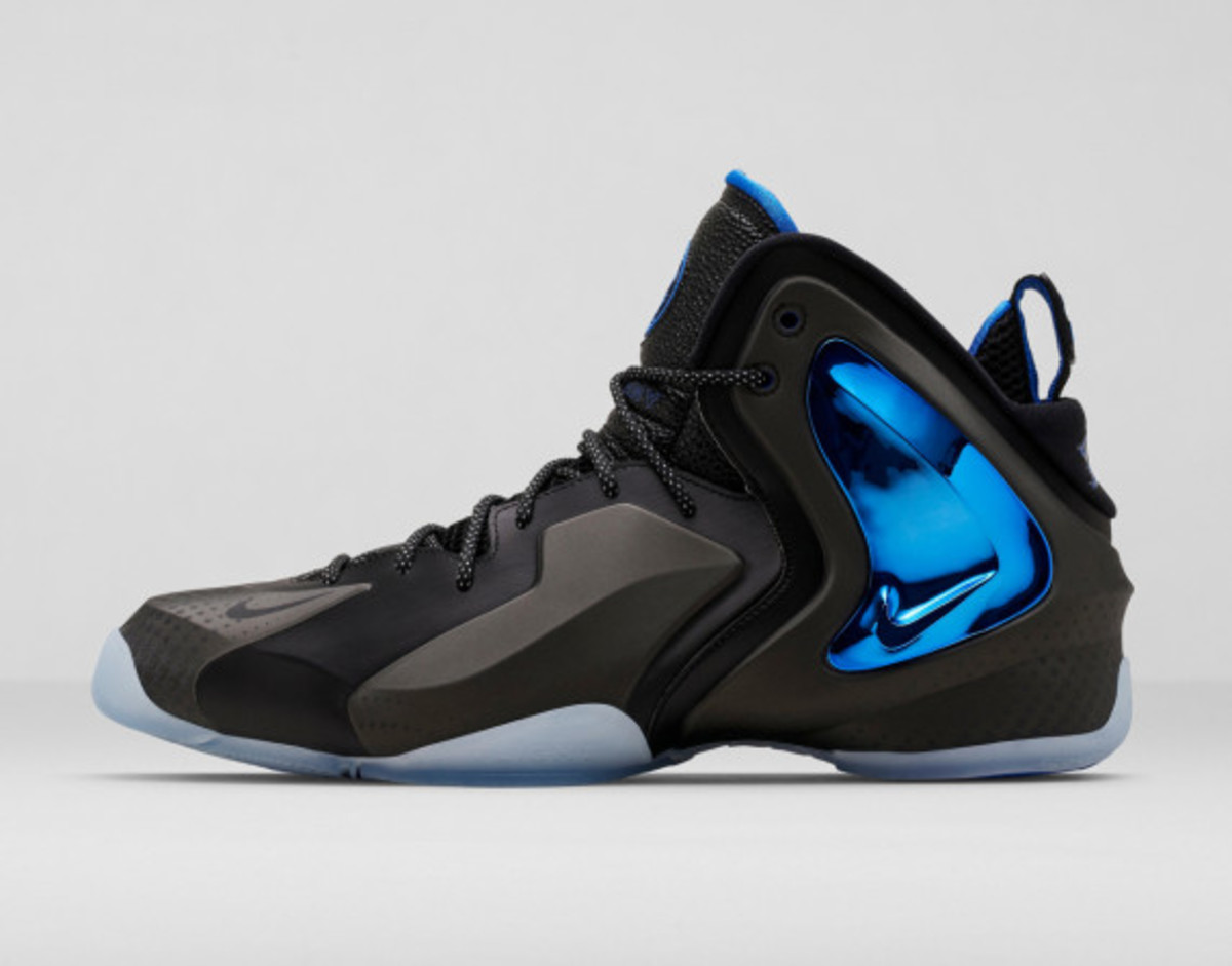 nike-lil-penny-posite-shoot-star-pack-05