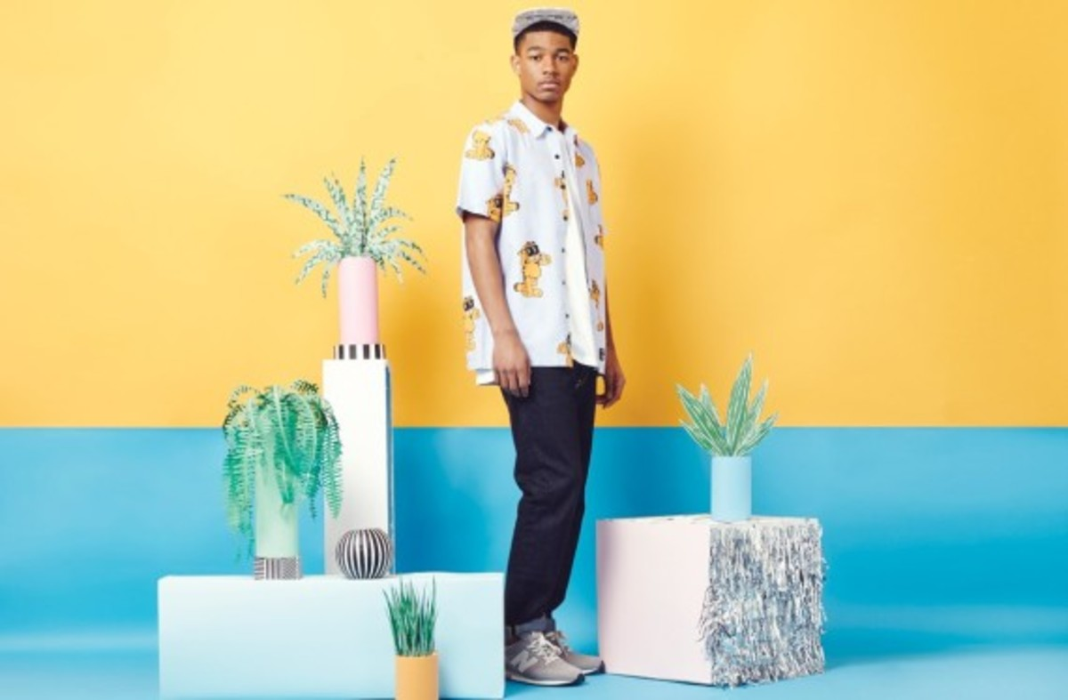 lazy-oaf-garfield-spring-summer-2014-collection-lookbook-05