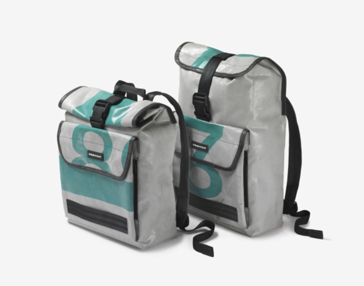freitag-f151-victor-backpack-05