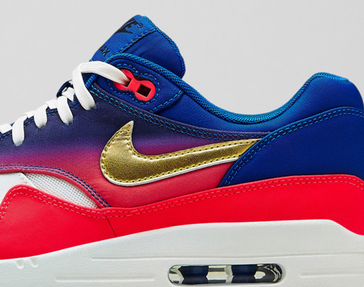 nike-air-max-1-mercurial-and-magista-collection-01
