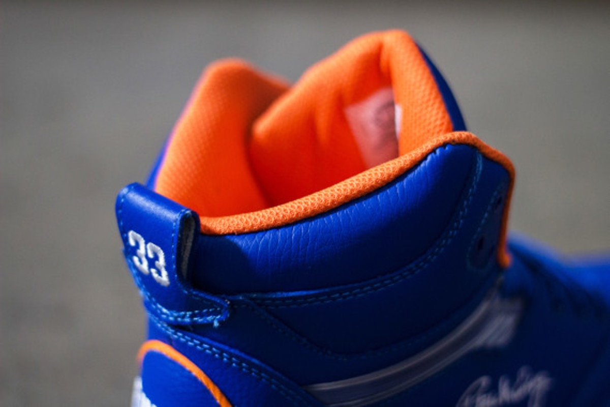 ewing-athletics-center-hi-rivalry-pack-11