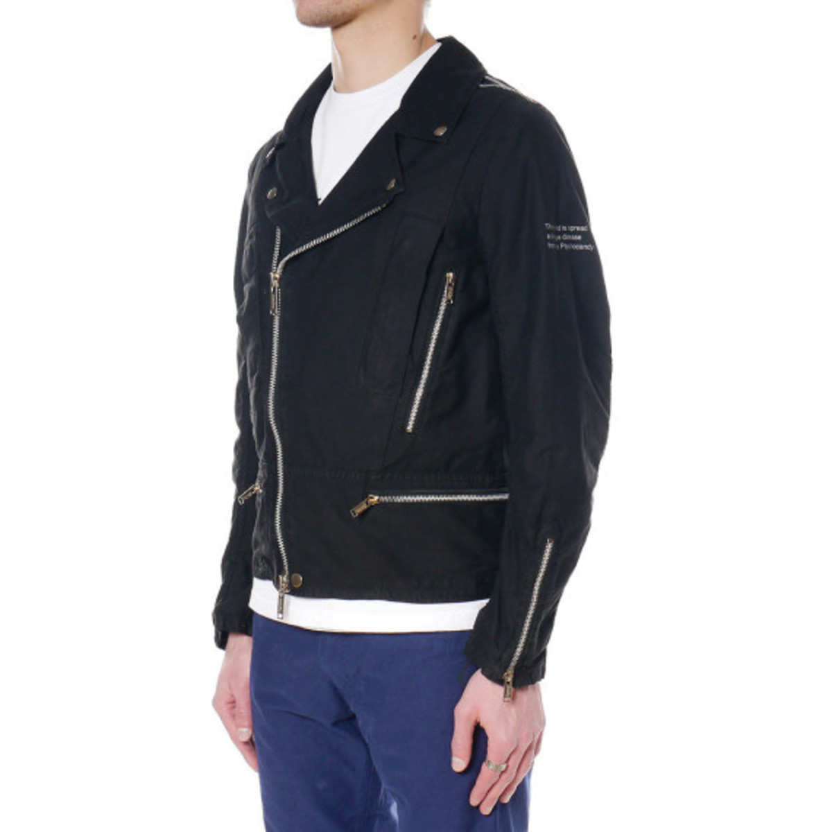 undercover-m4201-2-jacket-03