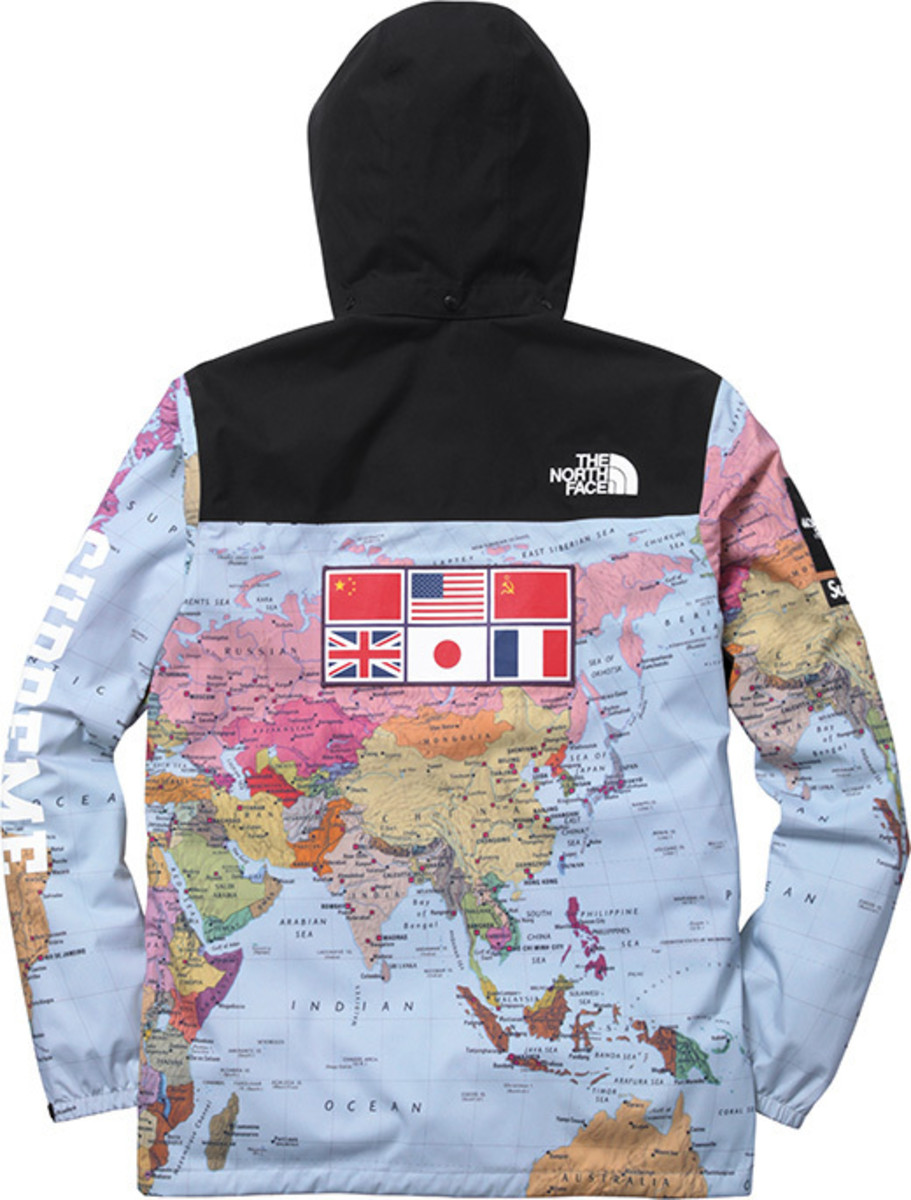 supreme-x-the-north-face-spring-summer-2014-collection-available-10