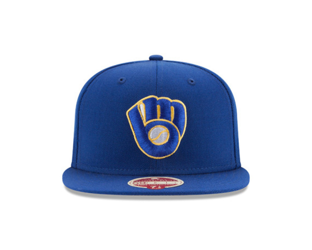 80008494_59FIFTY_93COLLECTION_MILBRECO_OTC_F