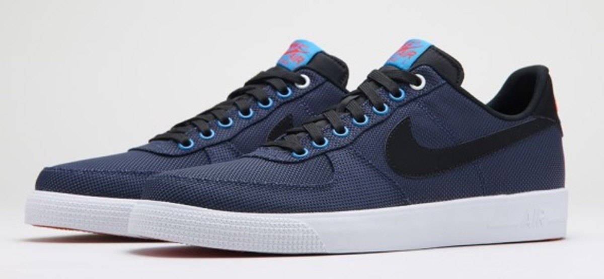 nike-air-force-1-ac-city-collection-04