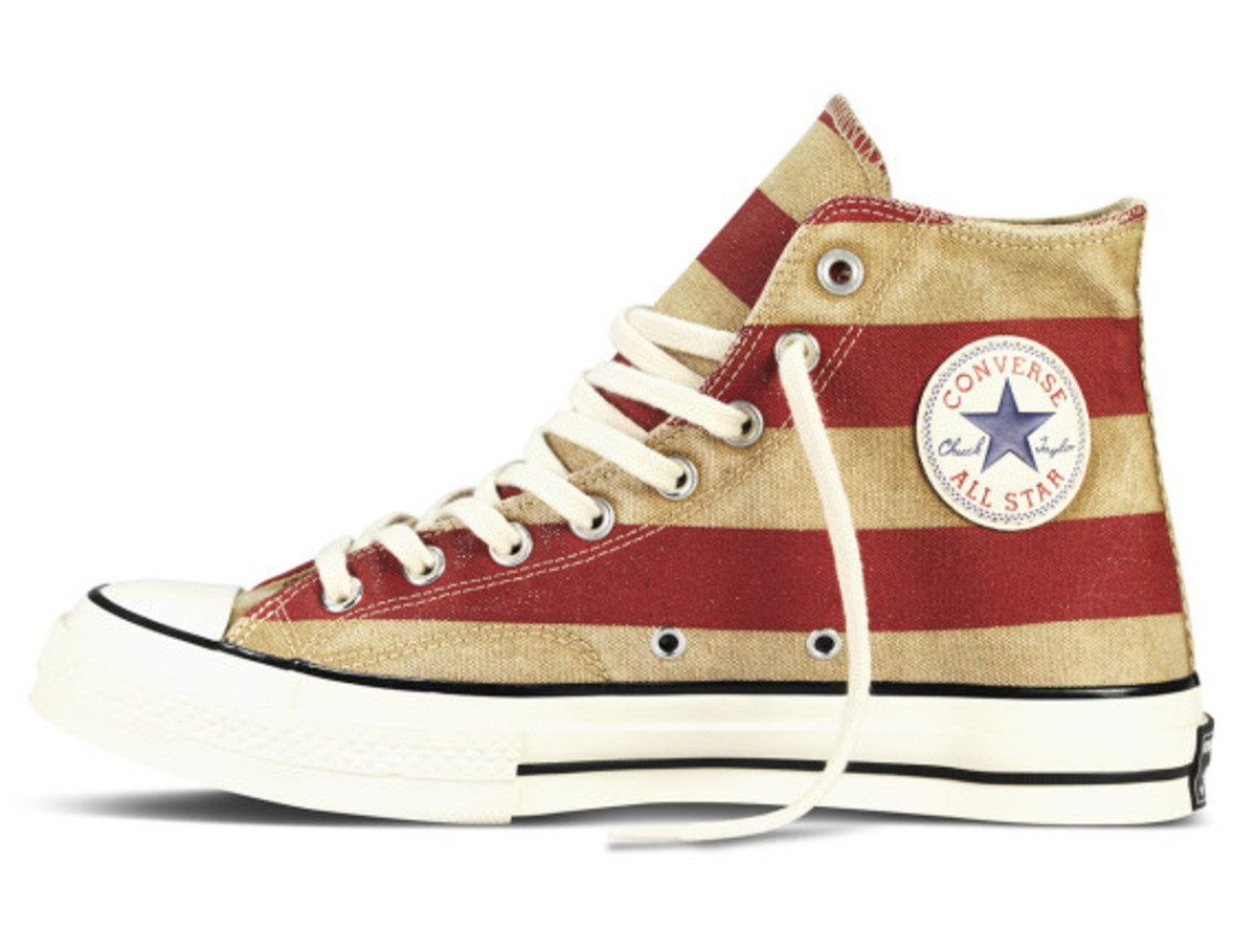 converse-vintage-flag-chuck-taylor-all-star-70-f