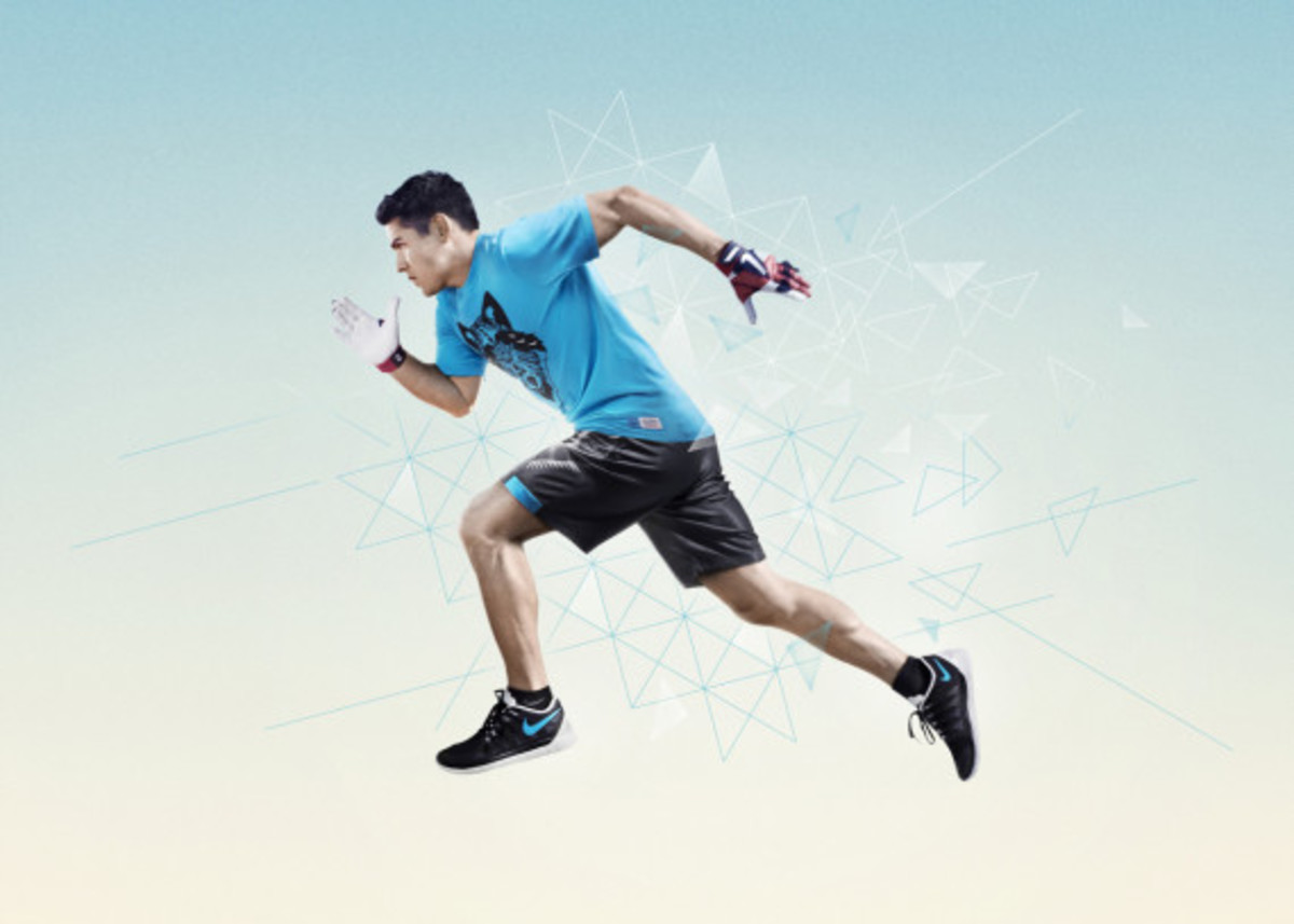 nike-n7-summer-2014-collection-06