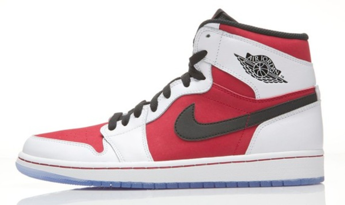 air-jordan-1-retro-high-carmine-02