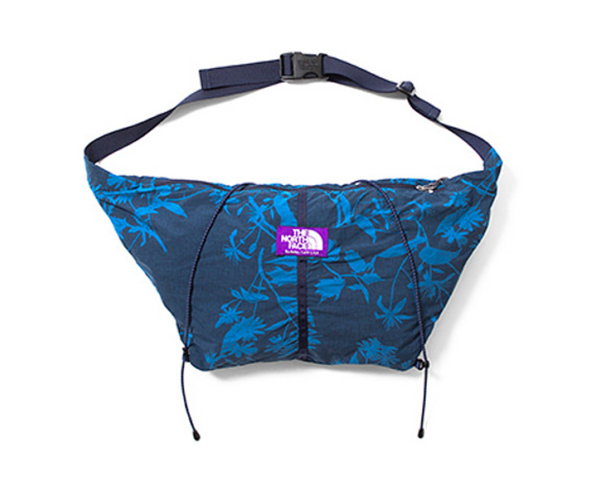the-north-face-purple-label-aloha-print-bags-04