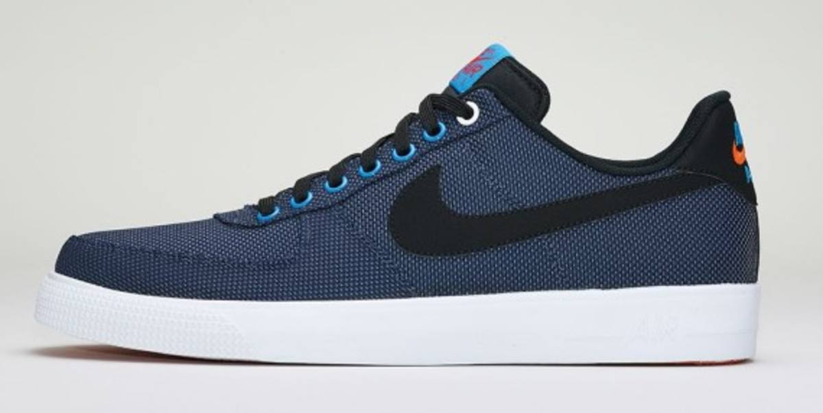 nike-air-force-1-ac-city-collection-03