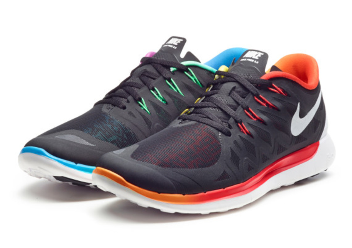 nike-free-5.0-be-true-collection-03