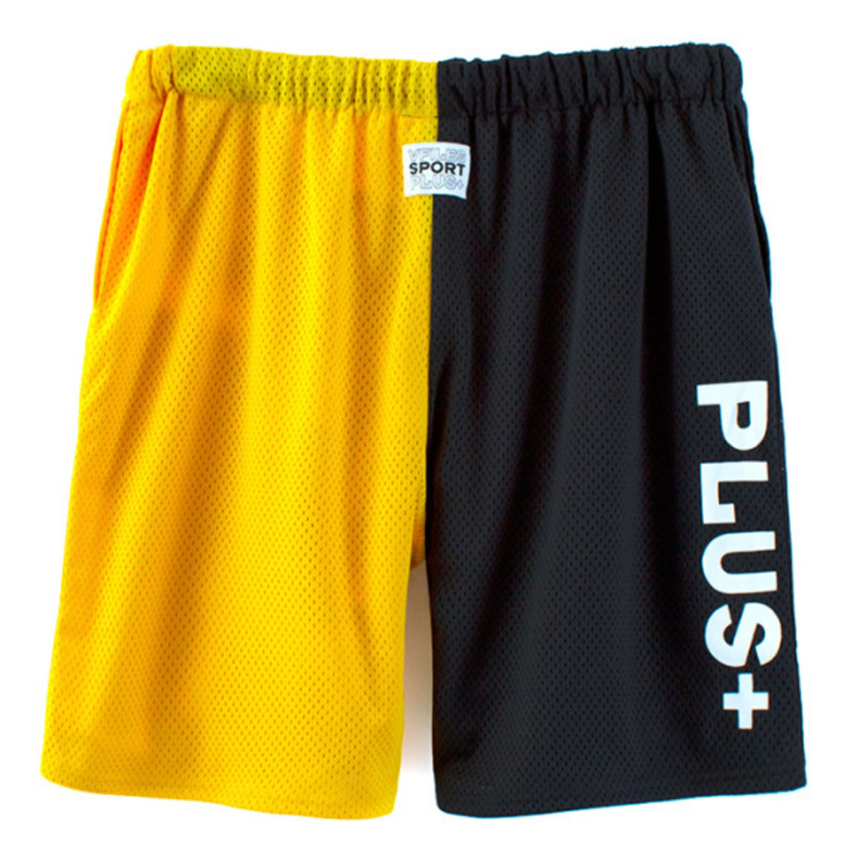 vfiles-sport-plus-debut-collection-15