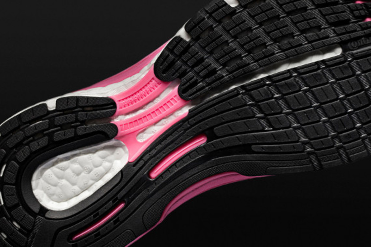 adidas-supernova-sequence-boost-stability-running-sneaker-18