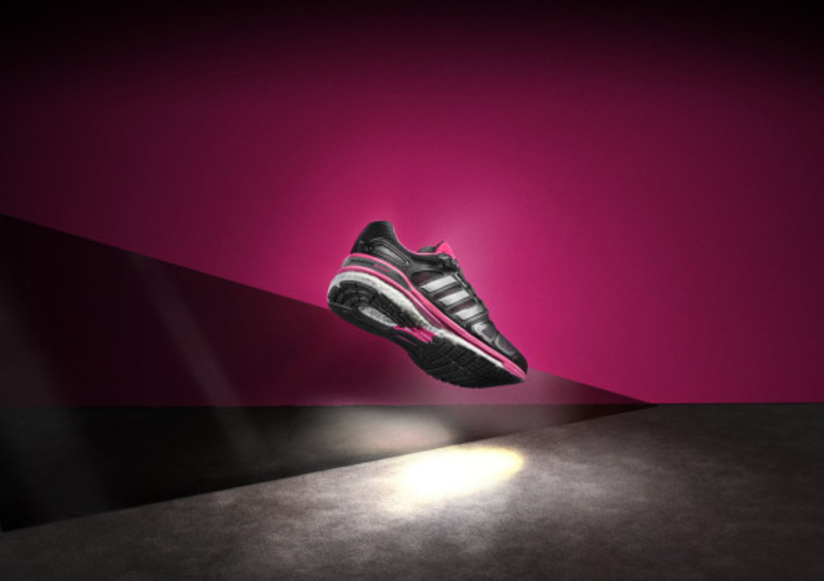 adidas-supernova-sequence-boost-stability-running-sneaker-14