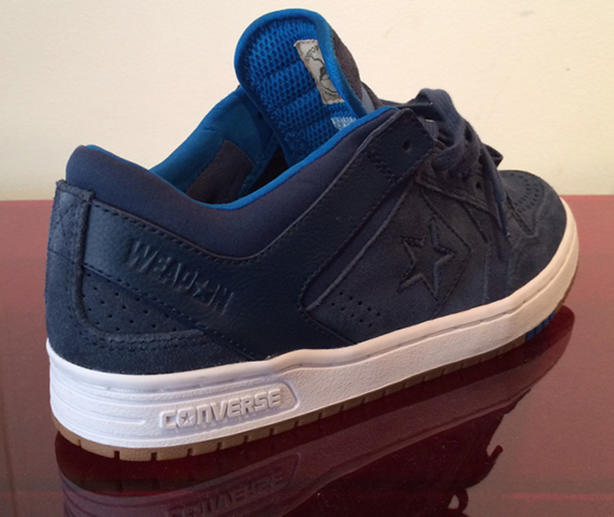 converse-cons-weapon-low-07