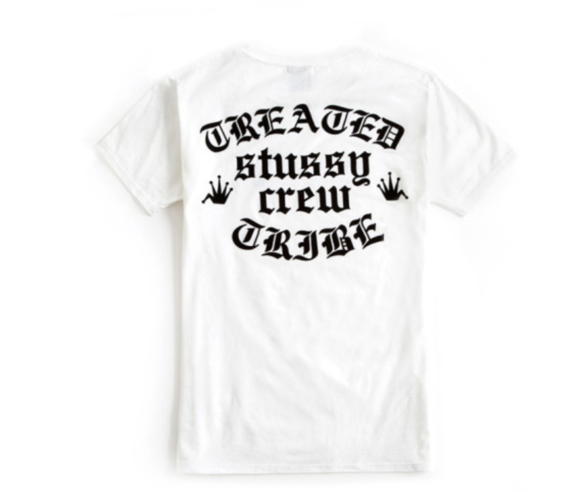treated-crew-saint-alfred-stussy-2014-treated-tribe-collection-09