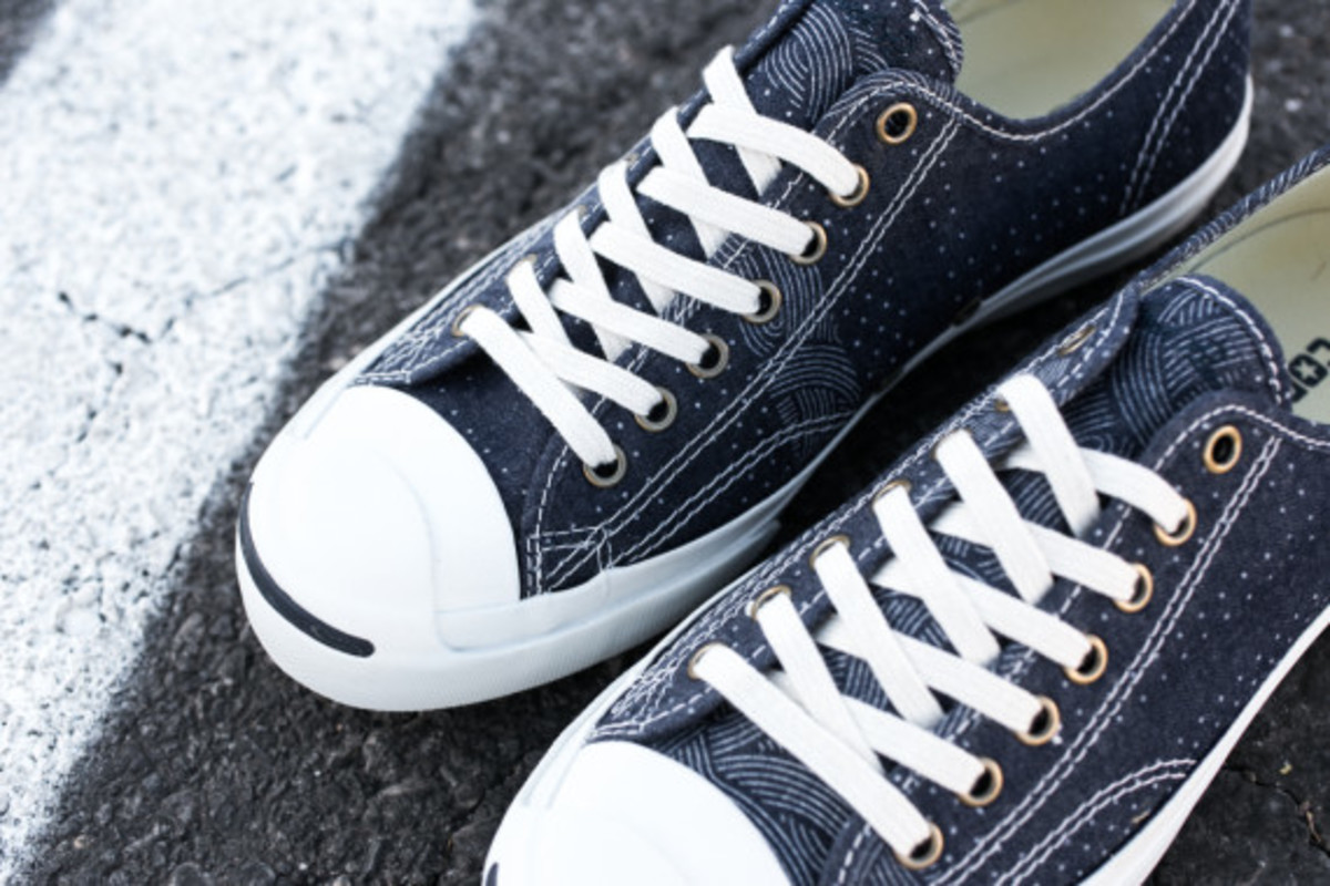 converse-jack-purcell-pocket-square-collection-06