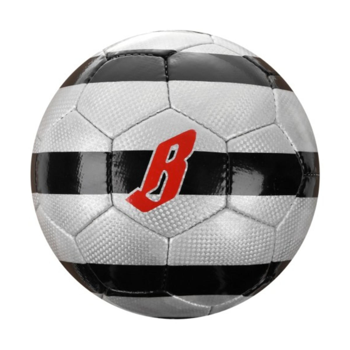 billionaire-boys-club-soccer-ball-02