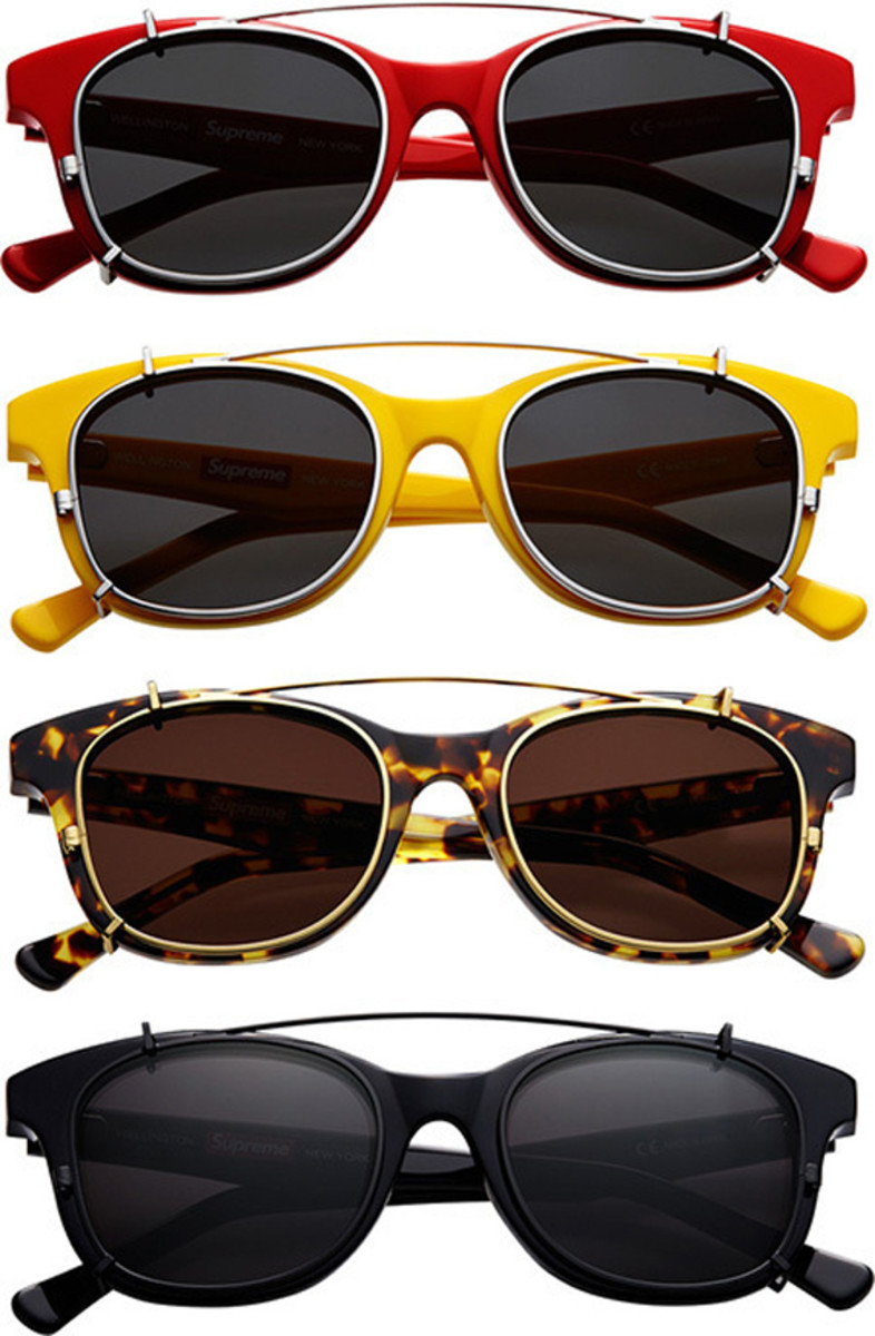 supreme-spring-summer-2014-sunglasses-collection-release-info-08