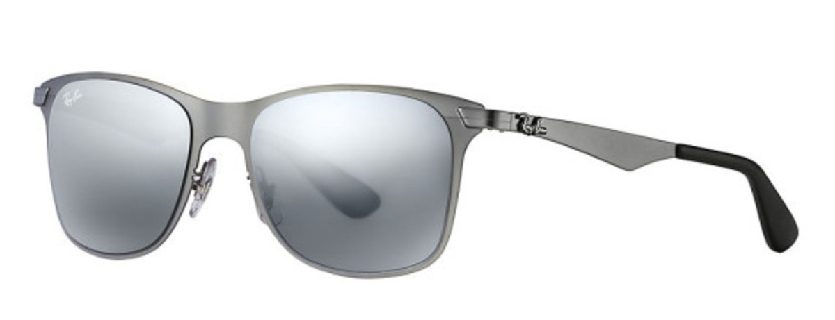 ray-ban-wayfarer-flat-metal-sunglasses-07