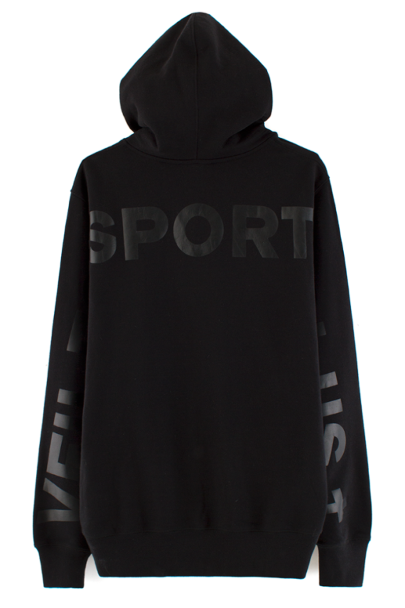 vfiles-sport-plus-debut-collection-10