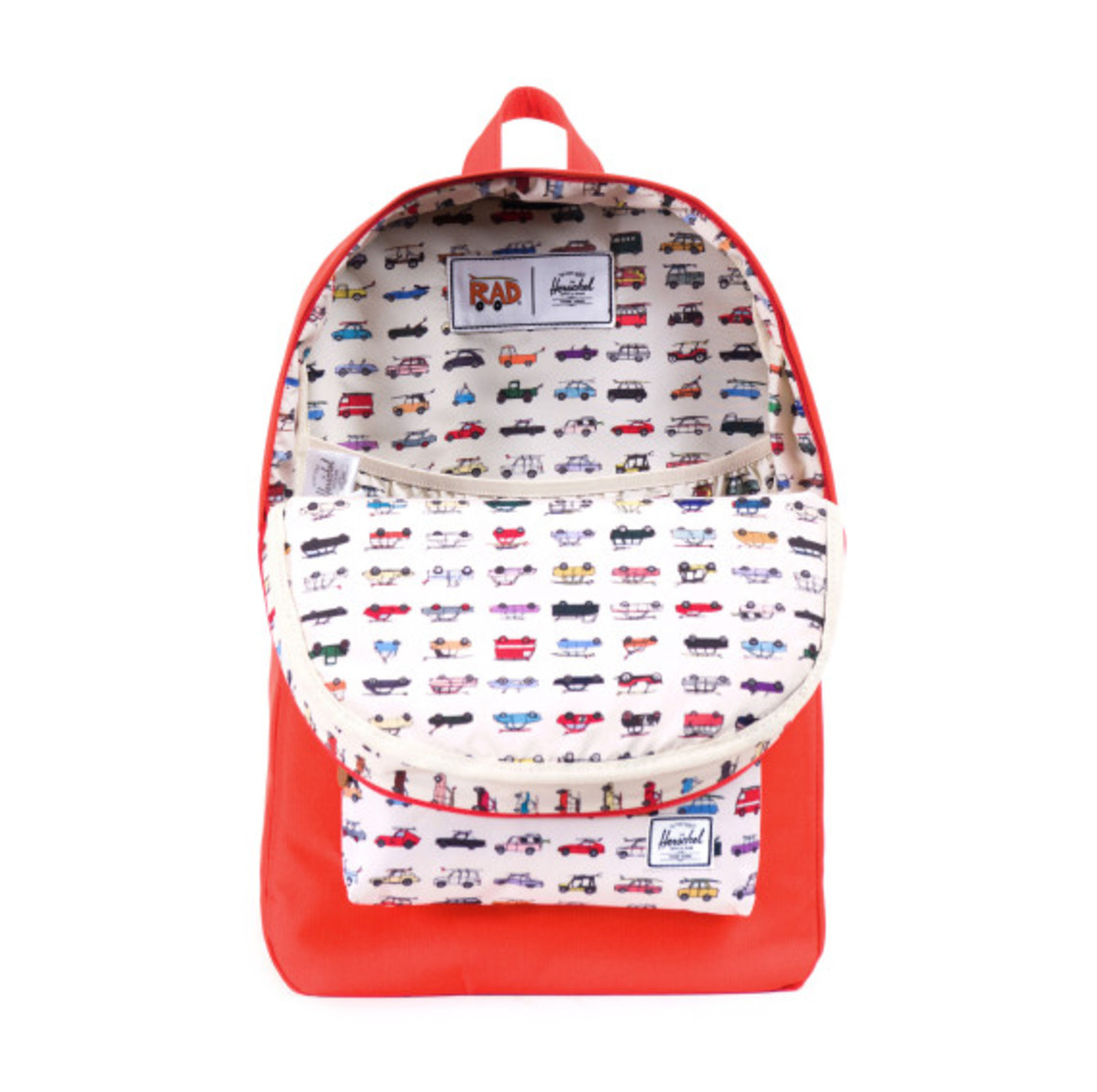 herschel-supply-co-rad-cars-collection-09