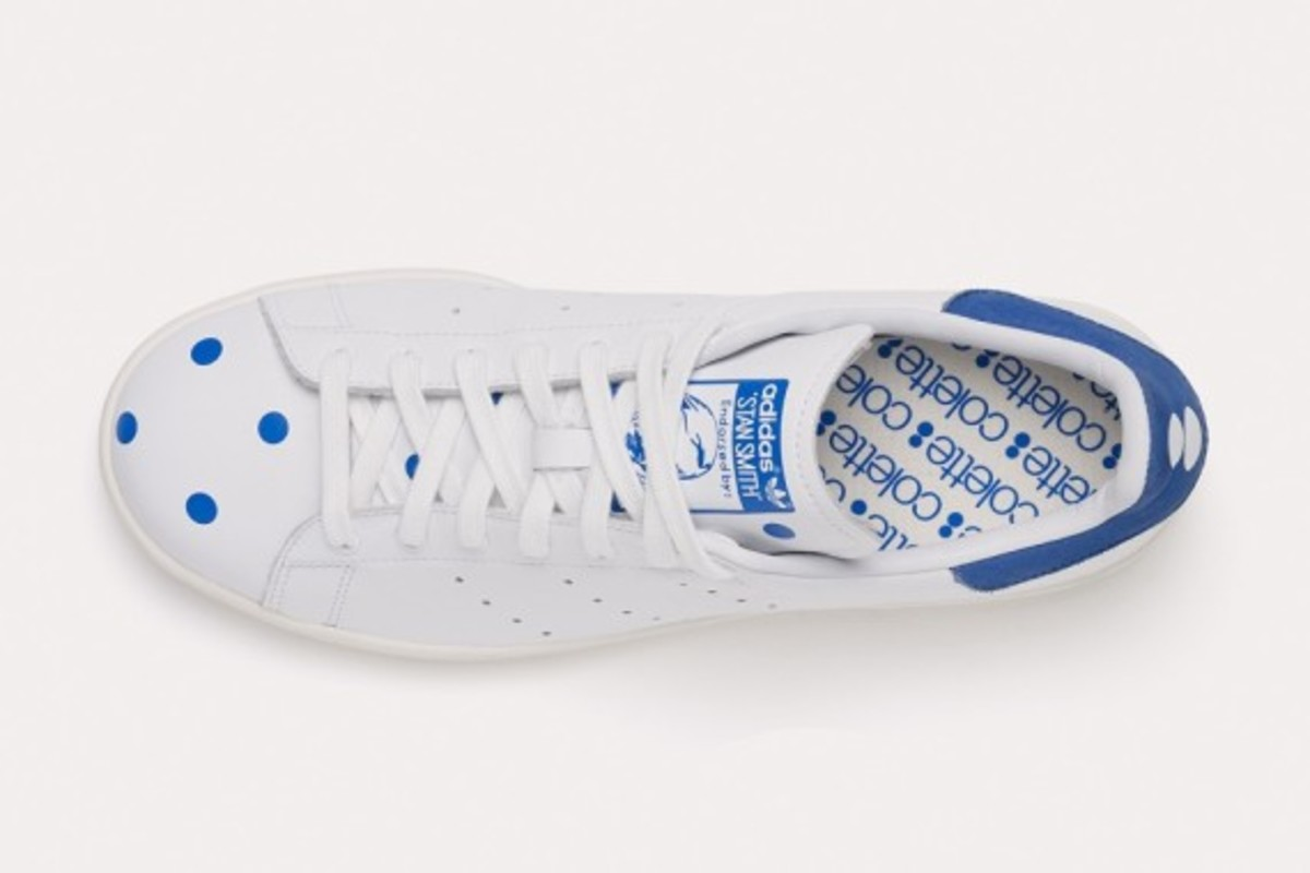 colette-adidas-originals-stan-smith-05