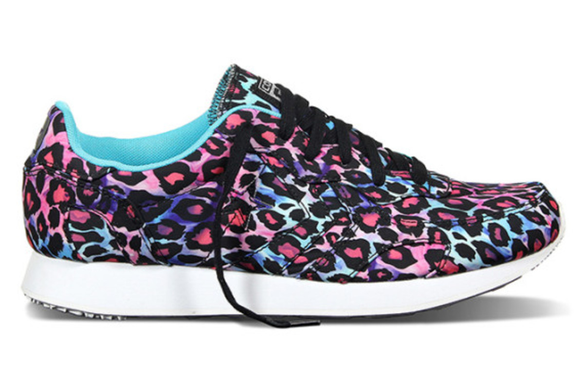 converse-auckland-racer-animal-pack-02