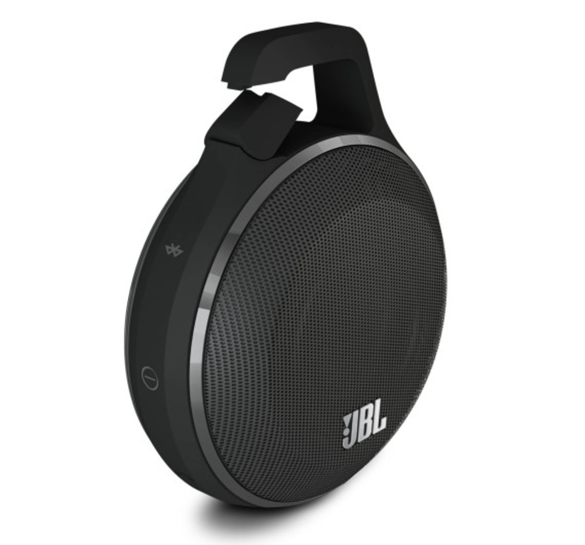 jbl-clip-ultra-compact-portable-wireless-bluetooth-speaker-05