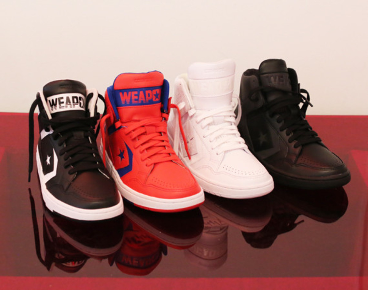 converse-cons-weapon-summer-2014-collection-01