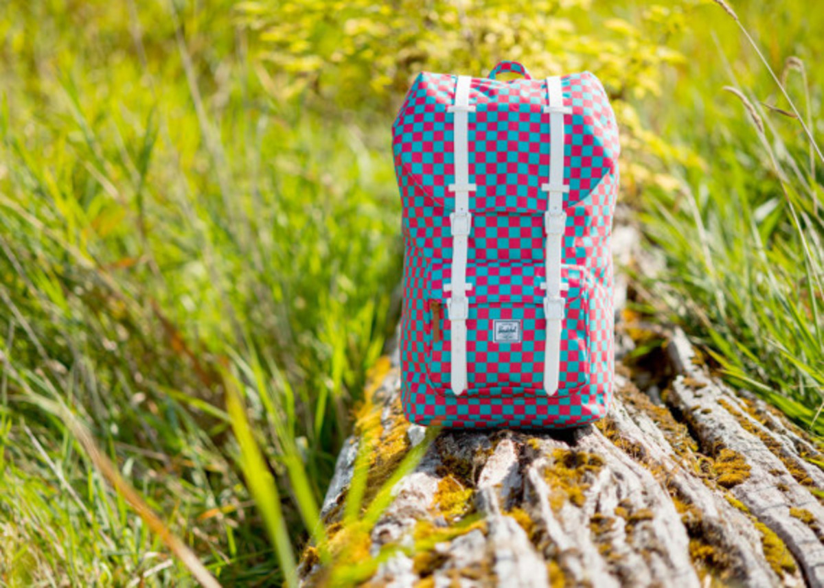 herschel-supply-co-summer-2014-picnic-print-collection-04