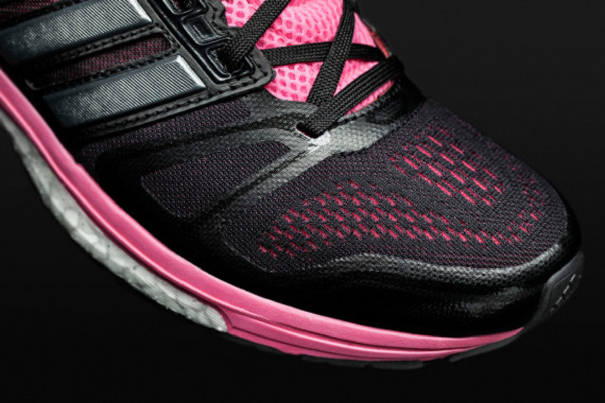 adidas-supernova-sequence-boost-stability-running-sneaker-15