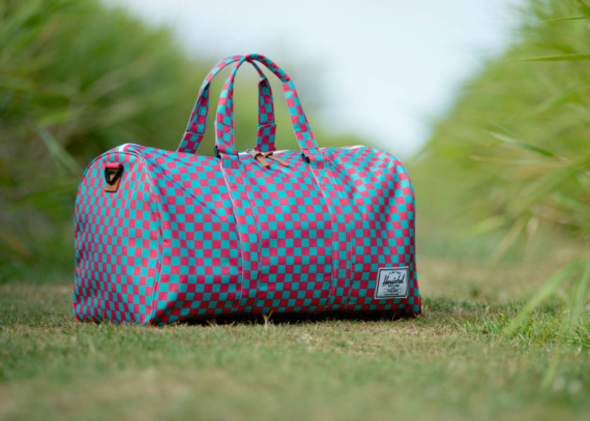herschel-supply-co-summer-2014-picnic-print-collection-02