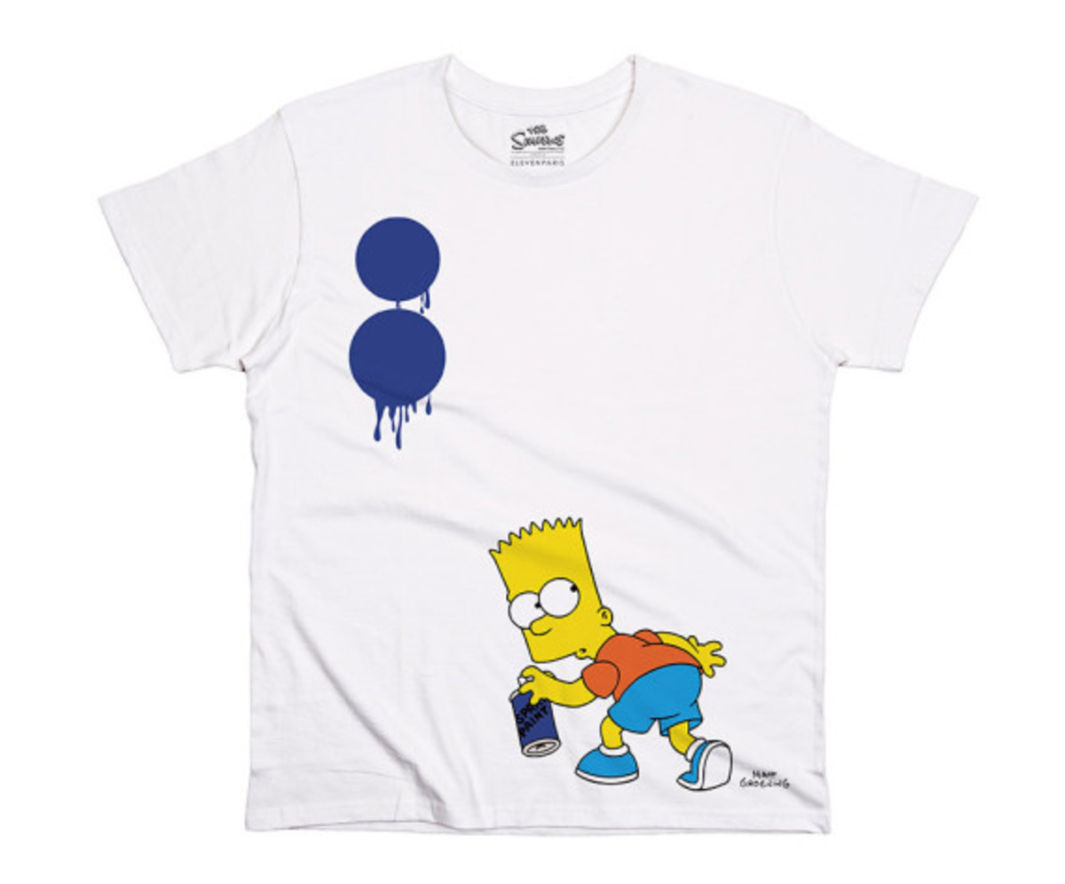 the-simpsons-colette-elevenparis-t-shirt-collection-02